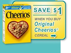 Ibotta Rebates New This Week Shop Amp Save Quot Deal Quot Icious Mom