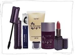 tarte-cosmetics