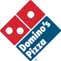 Dominoslogo Domino's Extreme Pizza Delivery ($20 Domino's Gift Card Giveaway)   Closed%catagory