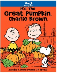 Charlie Brown Pumpkin Clip Art http://www.dealiciousmom.com/its-the-great-pumpkin-charlie-brown-blu-raydvd-combo-pack-giveaway/
