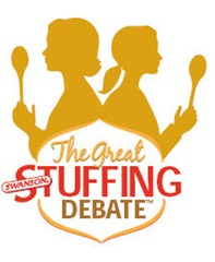 Logostuffingdebate