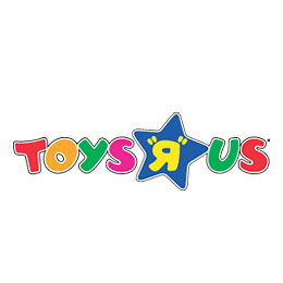 "toysrus logo high A Little Love for My Readers – Win a $50 Toys""R""Us Gift Card   Closed%catagory"