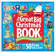 "toysrus toy book thumb1 A Little Love for My Readers – Win a $50 Toys""R""Us Gift Card   Closed%catagory"