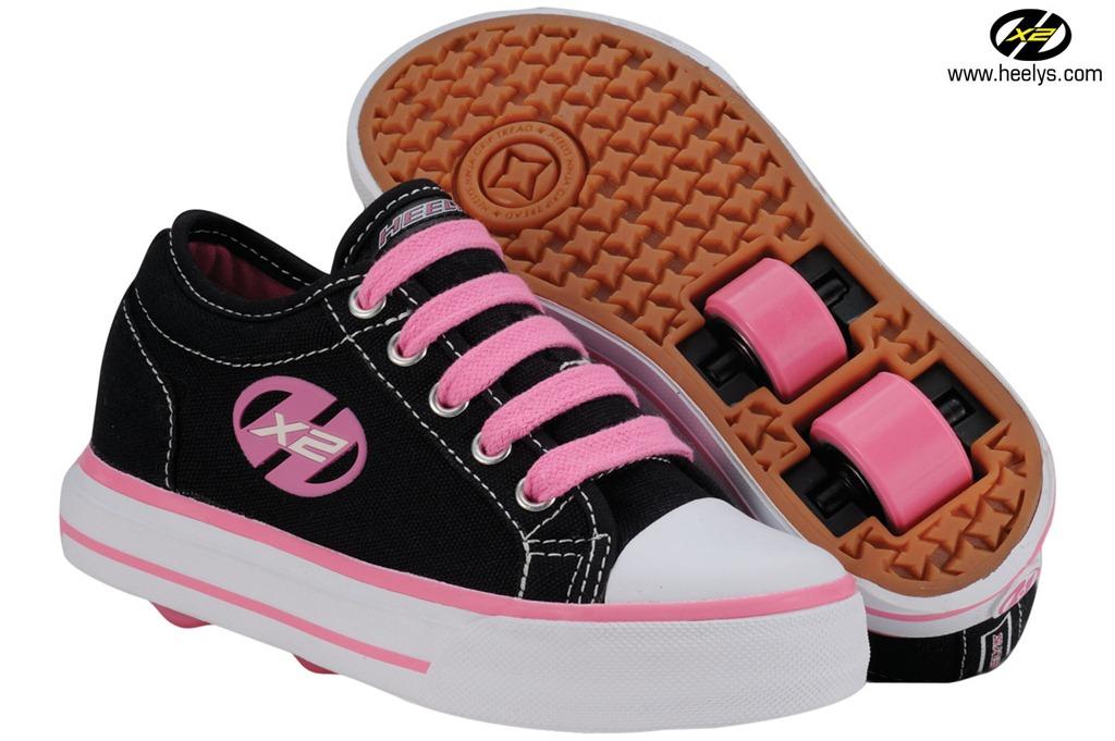 Heelys Skate Shoes Australia