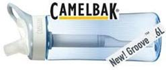 camelbak thumb Camelbak Grove Giveaway : Portable Filtered Water Everywhere You Go! ( 5 Winners)