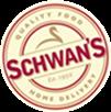 Schwans Food Service Arkansas