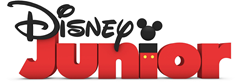 disney junior thumb 24 Hour Disney Junior Channel Coming March 2012! Updated!%catagory